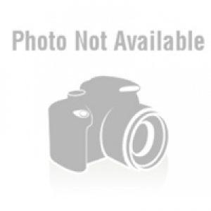 BLACKBERRY Curve 9360 Full Orange Housing