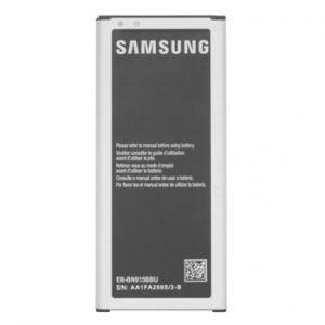 Genuine Samsung Galaxy Note Edge N915F Battery