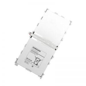 Genuine Samsung Galaxy Note Pro 12.2 3 T9500E Battery