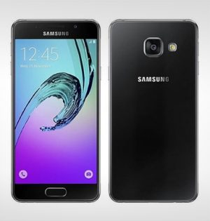 Samsung Galaxy A3 2016 A310 LCD Display