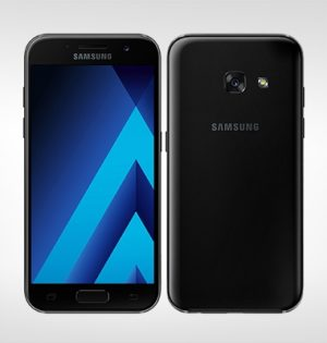 Samsung Galaxy A3 2017 A320 LCD Display
