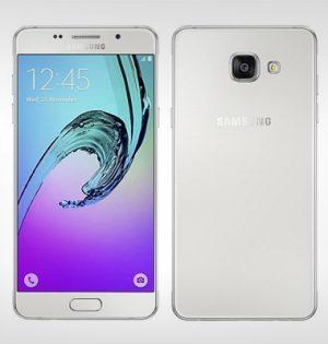 Samsung Galaxy A5 2016 A510 LCD Display