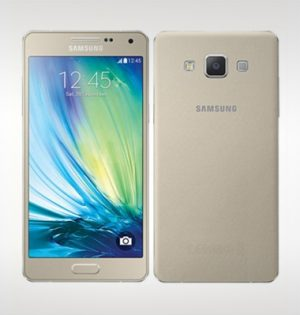 Samsung Galaxy A5 A500 LCD Display