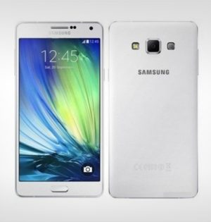 Samsung Galaxy A7 A700 LCD Display