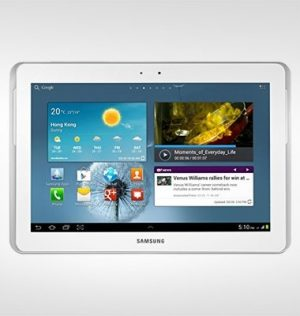 Samsung Galaxy Tab 2 10.1 P5110 / P5113 / P5100 LCD