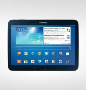 Samsung Galaxy Tab 3 10.1 P5210 / P5200 / P5220 LCD