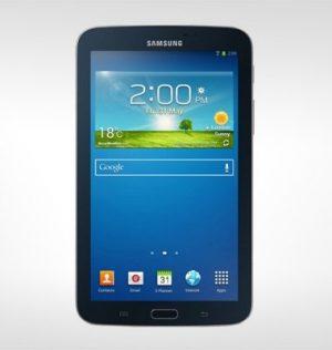 Samsung Galaxy Tab 3 7.0 T210 / T211 LCD