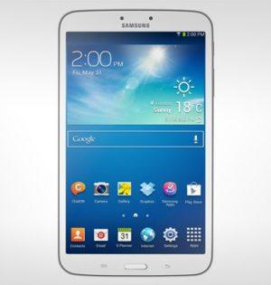 Samsung Galaxy Tab 3 8.0 T310 / T311 / T315 LCD