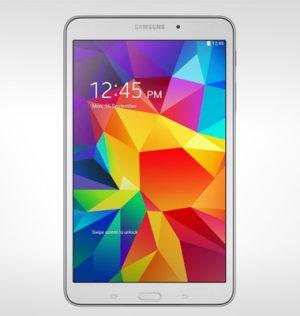 Samsung Galaxy Tab 4 8.0 T330 / T331 / T335 LCD