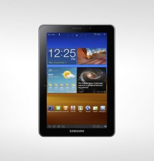 Samsung Galaxy Tab 7.7 P6810 / P6800 LCD