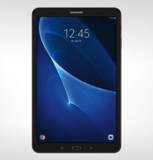 Samsung Galaxy Tab A 10.1 (2016) SM-T585 LCD