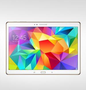 Samsung Galaxy Tab S 10.5 LCD