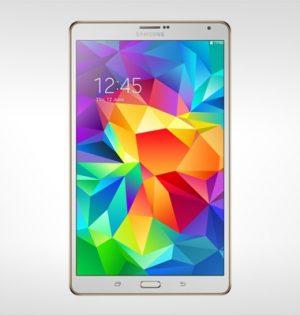 Samsung Galaxy Tab S 8.4 LCD