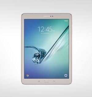 Samsung Galaxy Tab S2 8.0/ S2 8.0 Lte SM-T710 SM-T715 LCD
