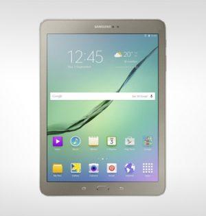 Samsung Galaxy Tab S2 9.7 SM-T810 LCD
