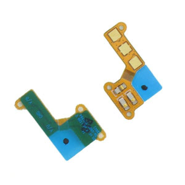 Genuine Samsung Galaxy S5 G901F G900F G900 Antenna Flex Board