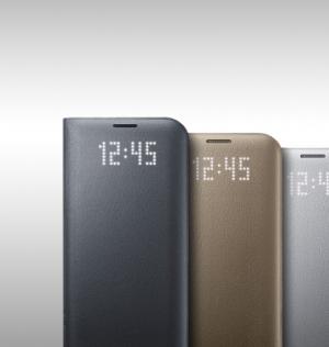 Samsung S7 Accessories