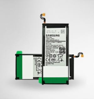 Samsung Batteries