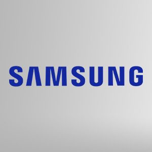 Samsung Mobile Parts