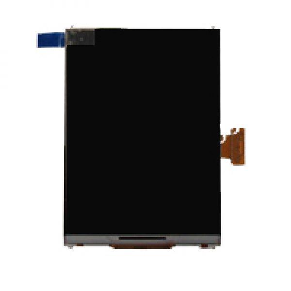 Genuine Samsung S5570 Galaxy Mini Lcd Screen