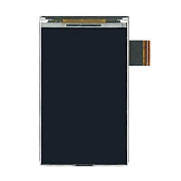 Samsung Omnia WiTu i900 Lcd Screen