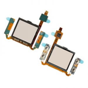 Genuine Samsung S7330 Touch Screen Panel