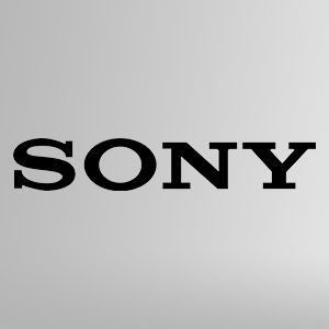 Sony Mobile Parts