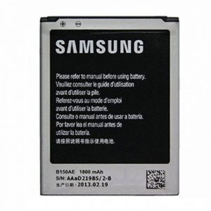 Genuine Samsung Galaxy Young 2 G130 Battery EB-BG130ABE