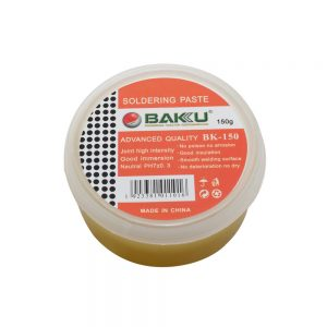 Baku BK-150 Advance Soldering Paste