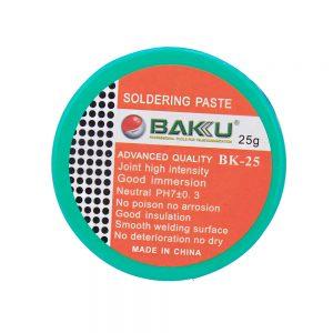 Baku Bk-25 Soldering Paste