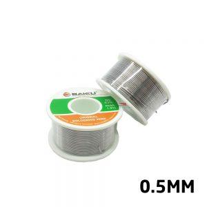 Baku Soldering Wire Tin Wire 0.5mm