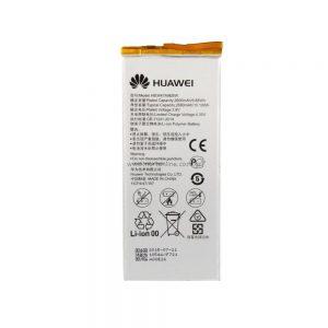 Genuine Huawei Battery Ascend P8 HB3447A9EBW Bulk Pack