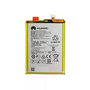 Genuine Huawei Battery Mate 8 HB396693ECW Bulk Pack