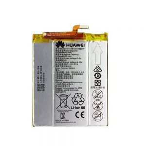 Genuine Huawei Battery Mate S HB436178EBW Bulk Pack