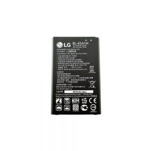 Genuine LG Battery BL-45A1H Bulk Pack