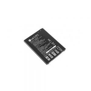 Genuine LG Battery BL-45B1F Bulk Pack