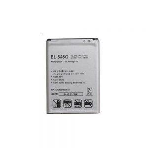 Genuine LG Battery BL-54SG Bulk Pack