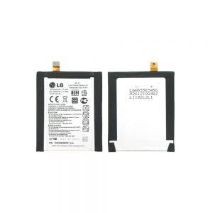 Genuine LG Battery BL-T7 Bulk Pack