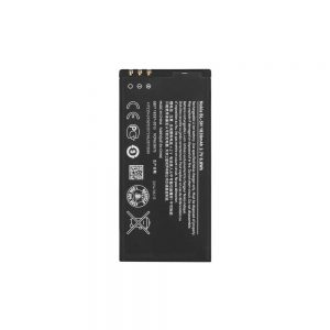 Genuine Nokia BL-5H Battery Lumia 630 635 Bulk Pack