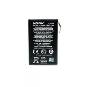Genuine Nokia / Microsoft BV-T5A Battery Lumia 730 735 Bulk Pack