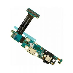 Genuine Samsung Galaxy S6 Edge G925F Charging Block