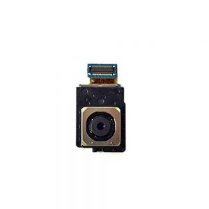 Genuine Samsung Galaxy S6 Edge G925F Rear Camera 16MP