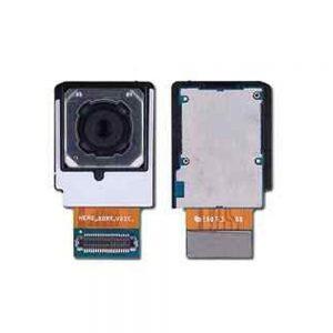 Genuine Samsung Galaxy S7 G930F Rear Camera 12MP
