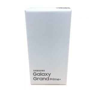 Samsung Galaxy Grand Prime+ Plus Dual Sim Phone - Brand New & Boxed