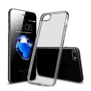 iPhone 7 Slim Gel Case