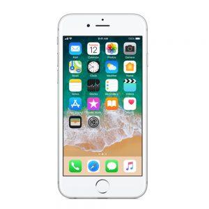 Apple iPhone 6S 16GB Used Phone
