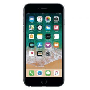 Apple iPhone 6S+ Plus 16GB Used Phone