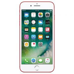 Apple iPhone 7+ Plus 32GB Used Phone