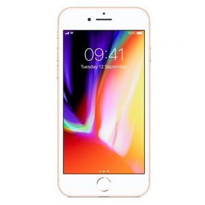 Apple iPhone 8 64GB Used Phone