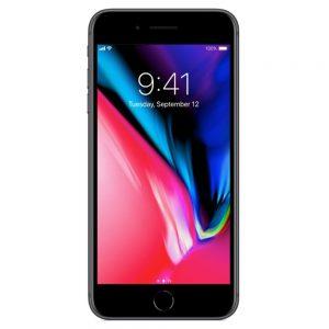 Apple iPhone 8+ Plus 64GB Used Phone